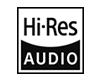 Hi-Res streaming